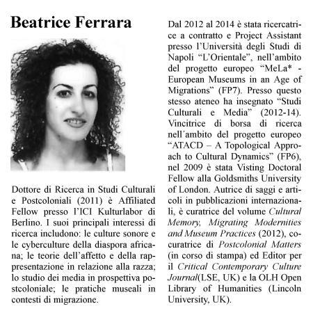 bio_cartolina_Beatrice Ferrara